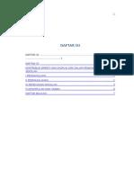 Paper Etika Revisi