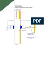 Parameter Dasar Desain Untuk Pesawat Pelati1