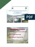 Dam Break Assessment.pdf
