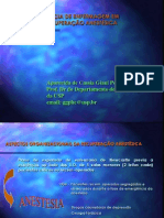 especializaçãoRPA