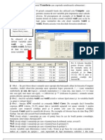 Spss Curs Id 4