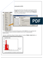 Spss Curs Id2