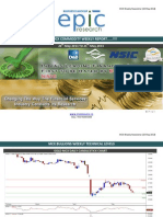Weekly-commodity-report 20 May 2013