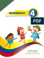 Matematica_4_EGB