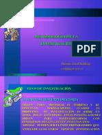 P0001 File Tipos-Problema