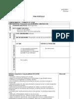 fisa post  inginer constructor-ok.doc