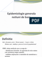 Epidemiologie generala[1]