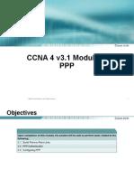 Ccna4v3.1_mod03.ppt
