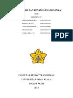 Urolithiasis Terbaru Print