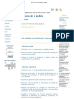IPS_ESTS - Instrumentação e Medida.pdf