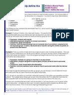 pico.pdf