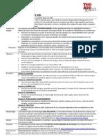 CREANDO APPS 20h (Edición 2013).pdf