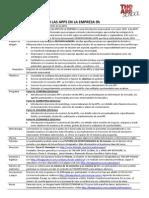 ENTENDIENDO LAS APPS EN LA EMPRESA 9h (Edición 2013).pdf