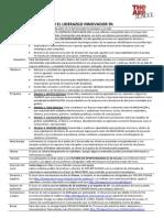ENTENDIENDO EL LIDERAZGO INNOVADOR 9h (Edición 2013).pdf
