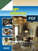 Www.referate.ro-design Interior 72315