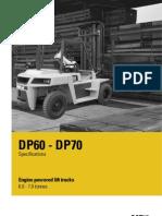 DP60-70.pdf