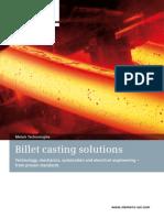 Billet-casting-solutions-en.pdf