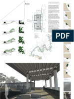 1100 - second-nature-collaborative-combined.pdf