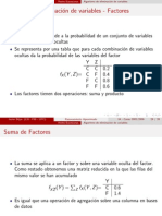 4e-razonamiento-probabilistico-(es)-(2)