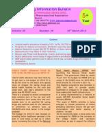 Drug Information Bulletin 49 05