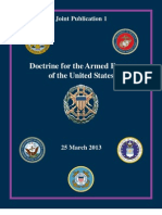 Doctrine_for_the_armed_forces_USA_2013.pdf