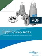 Flygt F-pump series.pdf