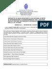 VERBALE RETE SERVZI 15-04-2013.pdf-da pprovare