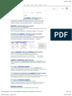 Hyperbolic Equation - Google Search