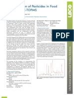 PEG_PESTICIDES_IN_FOOD_203-821-195.pdf