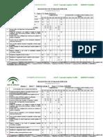 REGISTRO DE VALUACION EN CCBB INDIVIDUAL6º T9