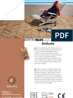 Cottobloc_Urbino.pdf