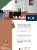 Cotto Rustico.pdf