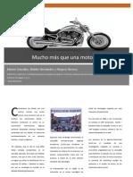 DOSSIER FINAL.pdf
