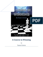A-Course-in-Winning.pdf