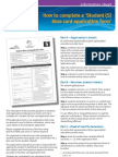 How to Complete an  Application.pdf