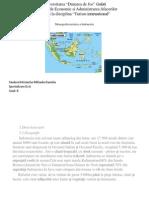 Indonezia PP
