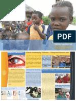 Impact of Trachoma - Case stories.pdf