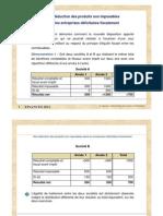 delai_report_déficitaire_finances2012