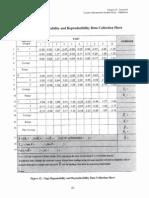 131657603-msa-manual-3rd-ed