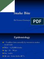 25003921-NLE-Reviewer pdf | Pregnancy | Infants