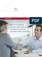 Best Fit Pricing Model White Paper.pdf