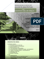 diagnosticovialparte1-100628230428-phpapp02 (1)