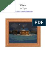 Stitch349_Kit.pdf