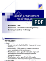 lec4_SpeechEnhancement