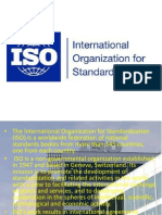 Iso1 Final