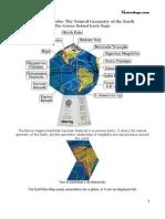 EarthStar Globe Handbook1