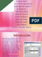 informatica_parcial3