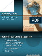 DeathByChina_PeterNavarro2012