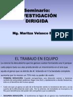 seminariodeinvestigaciondirigida-120208155830-phpapp01