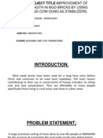AGREY MAO - Presentation 2